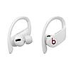 Бездротові навушники Powerbeats Pro 215, Bluetooth гарнітуру для телефону, Вакуумні спортивні навушники TWS, фото 5