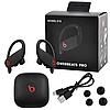 Бездротові навушники Powerbeats Pro 215, Bluetooth гарнітуру для телефону, Вакуумні спортивні навушники TWS, фото 6