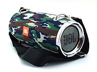 Беспроводная Bluetooth колонка Jbl Xtreme 2 Big, Переносная, портативная USB bluetooth акустика с микрофоном