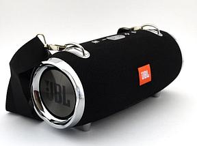 Бездротова Bluetooth колонка Jbl Xtreme 2 Big, Переносна, портативна USB bluetooth акустика з мікрофоном, фото 2