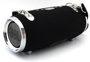 Бездротова Bluetooth колонка Jbl Xtreme 2 Big, Переносна, портативна USB bluetooth акустика з мікрофоном, фото 3