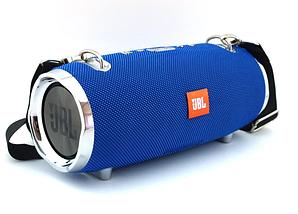 Беспроводная Bluetooth колонка Jbl Xtreme 2 Big, Переносная, портативная USB bluetooth акустика с микрофоном, фото 3