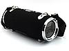 Беспроводная Bluetooth колонка Jbl Xtreme 2 Big, Переносная, портативная USB bluetooth акустика с микрофоном, фото 4