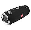 Беспроводная Bluetooth колонка Jbl Xtreme 2 Big, Переносная, портативная USB bluetooth акустика с микрофоном, фото 5