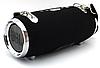 Беспроводная Bluetooth колонка Jbl Xtreme 2 Big, Переносная, портативная USB bluetooth акустика с микрофоном, фото 6
