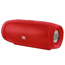 Бездротова Bluetooth колонка JBL Charge 4 Переносна портативна USB bluetooth акустика з мікрофоном Mp3, фото 3