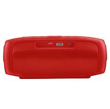 Бездротова Bluetooth колонка JBL Charge 4 Переносна портативна USB bluetooth акустика з мікрофоном Mp3, фото 2