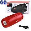 Бездротова Bluetooth колонка JBL Charge 4 Переносна портативна USB bluetooth акустика з мікрофоном Mp3, фото 6