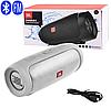 Беспроводная Bluetooth колонка JBL Charge 4 Переносная портативная USB bluetooth акустика с микрофоном Mp3, фото 6