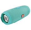 Беспроводная Bluetooth колонка JBL Charge 3 Переносная портативная USB bluetooth акустика с микрофоном Mp3, фото 4