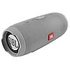 Беспроводная Bluetooth колонка JBL Charge 3 Переносная портативная USB bluetooth акустика с микрофоном Mp3, фото 5