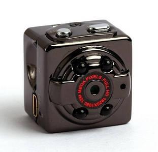 Міні камера UTM SQ8