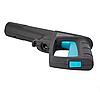 Аппарат высокого давления Sigma 6.7л/мин Мойка портативная для авто Минимойка Универсальная 130 бар 1700 Вт, фото 4