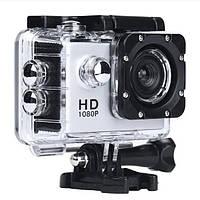 Экшн камера DVR SPORT A7 экшн-камеры водонепроницаемый кейс для спорта