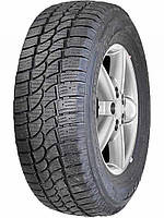 Зимняя шина Taurus 201 Winter LT п/ш (205/75 R16C 110/108R)