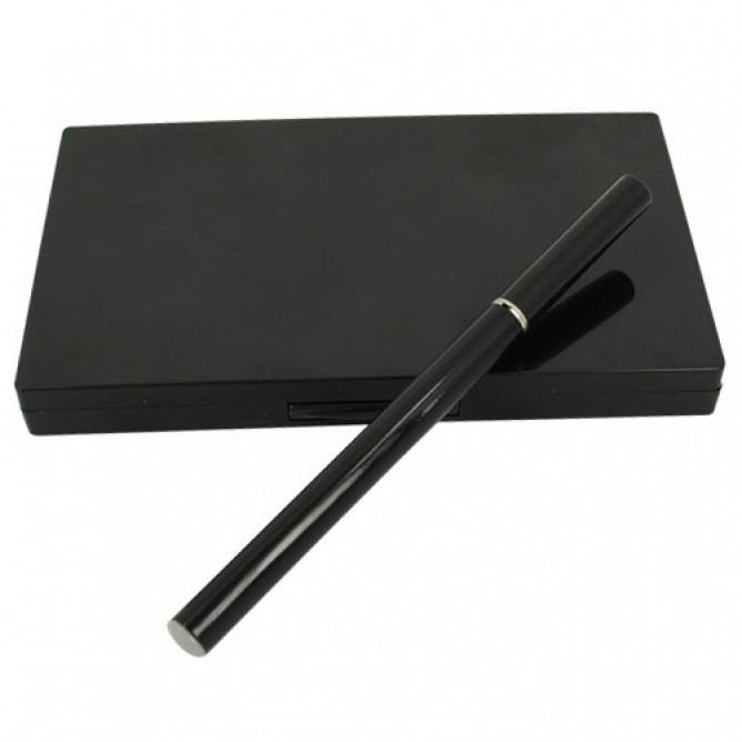 Электронная Сигарета XT-2750 черная