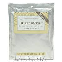 Айсинг кондитерский SugarVeil 95 грамм