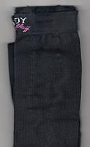Колготы женские Lady May Сlassic Cotton 350 Den,  р. 5, фото 3