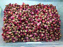 Чайна троянда (Бутони троянд сушені), фото 3