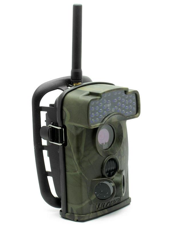 GSM камера для охотников Acorn LTL-5310WMG - Системы видеонаблюдения и безопасности в Киеве