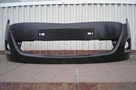 Бампер передний zaz forza заз форза A13L-2803501