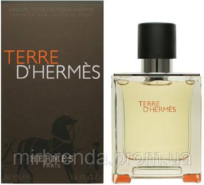 1ddd1cb62921 Hermes Terre DHermes в Наличии. Все Духи По Суперценам. Конфискат ...