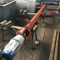 Шнековый транспортер BETON-BUD 1