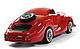 Портативная колонка SPS 313 RETRO CAR с MP3, фото 4