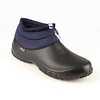Ботинки мужские  - Jose Amorales - 315250