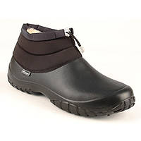Ботинки мужские  - Jose Amorales - 315251, фото 1
