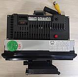 Автомагнітола Pioneer PI1008, екран 10.1', 1DIN GPS, Android10, 2/16GB,2USB,WIFI,FM,BT КОРЕЯ+ПУЛЬТ на КЕРМО, фото 4