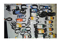 Ремень генератора ВАЗ-2110  1125 (ГУР+кондиционер) (6К-1125)