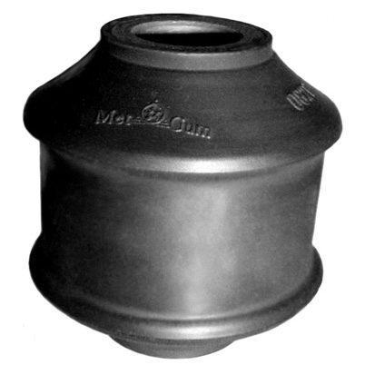 08-21 Направляюча втулка стабілізатора Volkswagen LT; 291411045