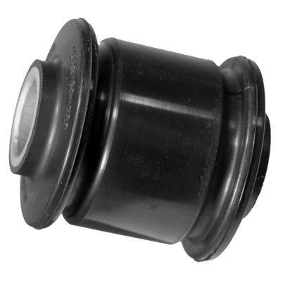 17-23 Сайлентблок продольной тяги задней подвески задний Mazda 626 GC; GE6028200; G11628300B
