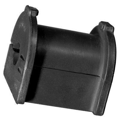 19-10 Втулка заднего стабилизатора Chevrolet Lacetti; 96407755; 96434543
