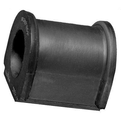 20-04 Втулка заднего стабилизатора внутренняя (ф22) Iveco Turbodaily, New Daily, Restyling;