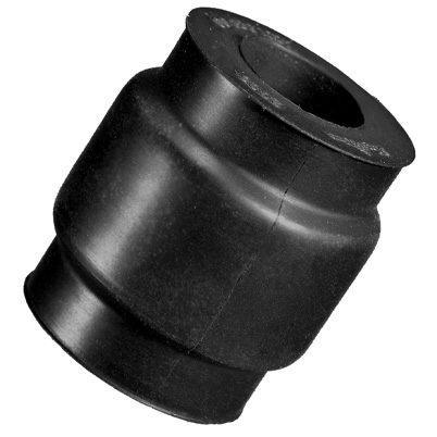 20-06 Втулка заднього стабілізатора зовнішня (ф18) Iveco Turbodaily, New Daily; 008581022