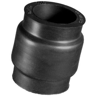 20-09 Втулка заднього стабілізатора зовнішня (ф24) Iveco Turbodaily, New Daily, Restyling; 093801623