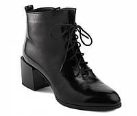 Женские ботинки 3511.21 ТМ Лидер 39,40 размер