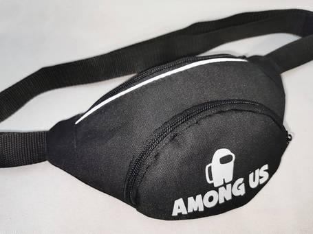 (до45грн-60грн)Mессенджер сумка на пояс только ОПТ