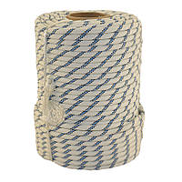 Мотузка (шнур) для альпінізму та туризму 44 клас 10 мм