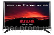 Телевизор Aiwa JU50DS700S