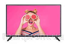 Телевизор Romsat 32FQ1920T2 (FullHD LED 32` телевизор с IPS матрицей и встроенным цифровым тюнером DVB-T / T2
