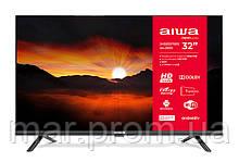 Телевизор Aiwa JH32DS700S rev.2020