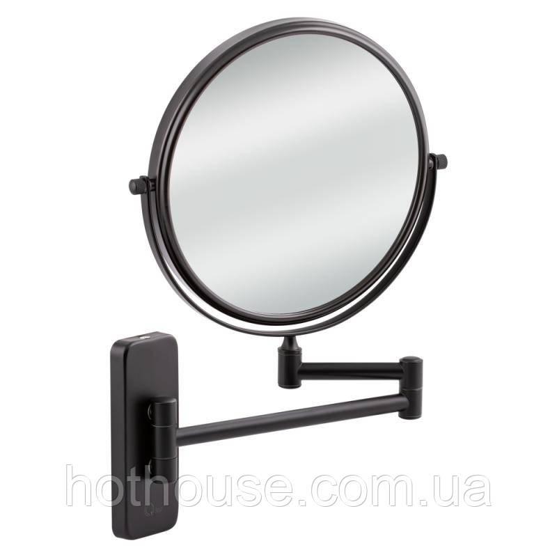 Зеркало косметическое Qtap Liberty BLM 1147