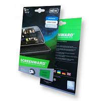 Пленка защитная ADPO Huawei Ascend P7 (1283126462092)