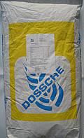 Добавка БМВД для свиней универсал 35-120кг Dossche 5225 15-10%