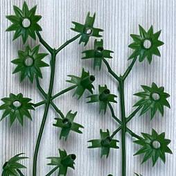 Додаткові Запчастини для листя на товсту ногу (1000 комп. в уп.)