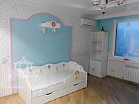 """Комната """"Лето"""" , фото 1"""