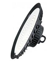 Светодиодный LED светильник TAURUS 100ВТ 6500К 10000 Lm IP65 ENERLIGHT промышленный, для высоких пролетов